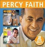 Percy Faith - Brazilian Sleigh Bells