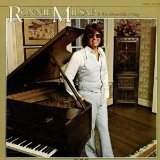 Ronnie Milsap It Was Almost Like A Song cover art