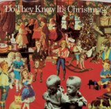 Phillip Keveren - Do They Know It's Christmas? (Feed The World)