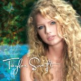 Taylor Swift - Mary's Song (Oh My My My)