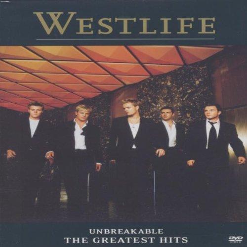 Westlife Tonight cover art