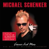 On And On (Michael Schenker - Forever And More) Noter