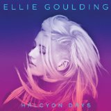 Burn (Ellie Goulding - Halcyon Days) Partitions
