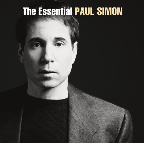 Paul Simon Mother And Child Reunion cover art