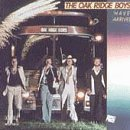 Sail Away (The Oak Ridge Boys - The Oak Ridge Boys Have Arrived) Noter