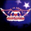 Aerosmith Chip Away The Stone cover art