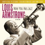 Louis Armstrong - That's A Plenty