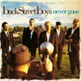Crawling Back To You (Backstreet Boys) Noter