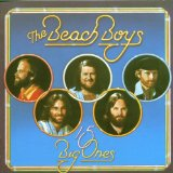 The Beach Boys - The Night Was So Young