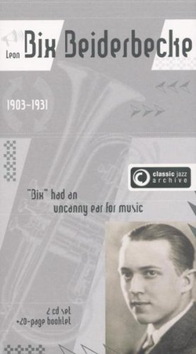 Hoagy Carmichael Riverboat Shuffle cover art