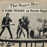 The Sex Pistols - My Way