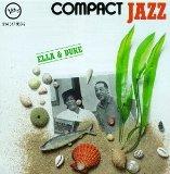 Duke Ellington - I Didn't Know About You