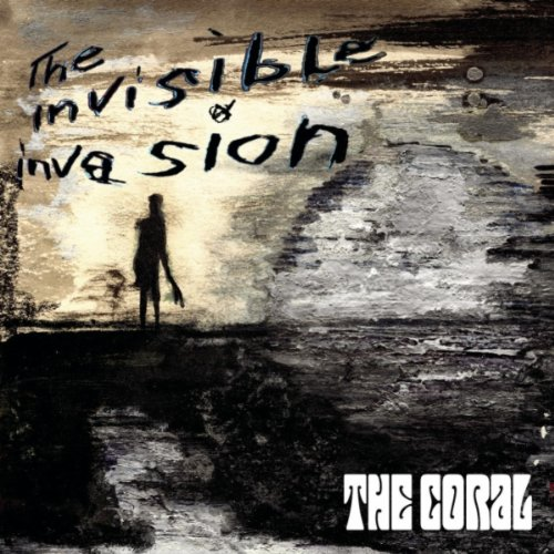 The Coral In The Morning cover art