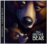 Great Spirits (from Walt Disneys Brother Bear)