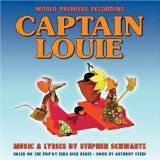 Stephen Schwartz - Big Red Plane