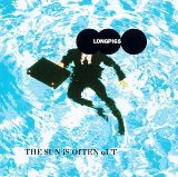 On And On (The Longpigs - The Sun Is Often Out) Noter