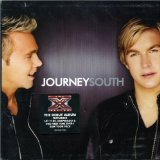 All Of You (Journey South - All of You album) Sheet Music