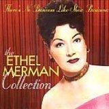 Ethel Merman - It's De-Lovely