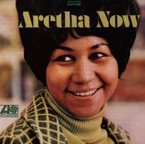 Aretha Franklin I Say A Little Prayer (arr. Berty Rice) cover art