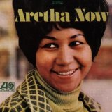 Aretha Franklin See Saw l'art de couverture
