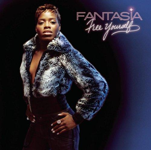 Fantasia I Believe cover art