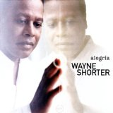 Orbits (Wayne Shorter) Partitions