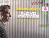 Floyd Cramer On The Rebound cover art