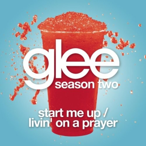 Start Me Up/ Livin On A Prayer (Medley)