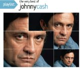 Johnny Cash - It's Just About Time