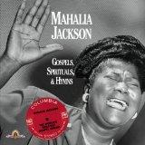 Mahalia Jackson - I Found The Answer