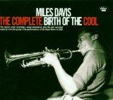 Miles Davis Jeru cover art