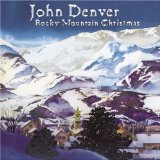A Baby Just Like You - John Denver