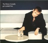 The Divine Comedy - Gin Soaked Boy