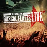 Rascal Flatts Prayin' For Daylight cover art