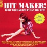 Bacharach & David - Anyone Who Had A Heart