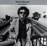 Randy Newman - Rider In The Rain