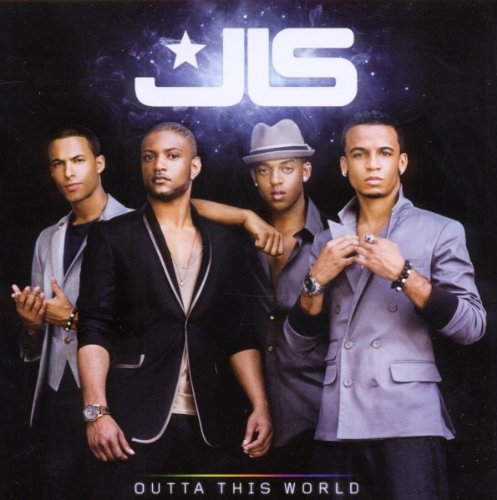 JLS Eyes Wide Shut cover art