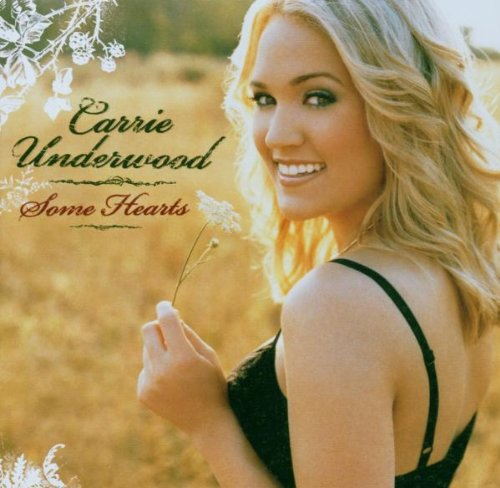 Carrie Underwood Don't Forget To Remember Me cover art