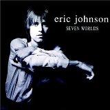 Zap-Eric Johnson