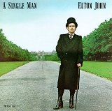 Elton John - Song For Guy