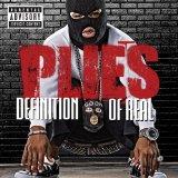 Plies featuring Ne-Yo Bust It Baby (Part 2) cover art