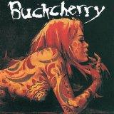 Buckcherry Get Back cover art