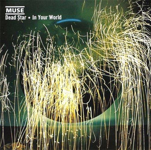 Can\'t Take My Eyes Off You Sheet Music | Muse | Lyrics & Chords