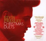 Elvis Presley - One-Sided Love Affair