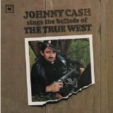 Johnny Cash - Sam Hall