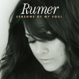 Slow (Rumer - Seasons of My Soul) Partituras