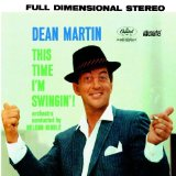 Dean Martin - You're Nobody 'Til Somebody Loves You