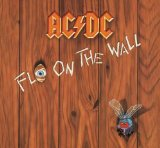 AC/DC Sink The Pink cover kunst