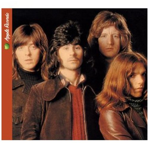 Badfinger Day After Day cover art