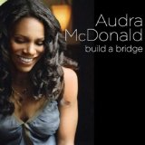 Audra McDonald To A Child cover art